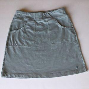 Columbia Sportswear Company Skirt Size S/P